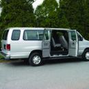 130x130 sq 1378819145015 van 12 passenger w open door cmyk