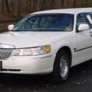 130x130 sq 1378819609279 limo stretched white   exterior rgb