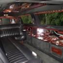 130x130 sq 1378819611841 limo