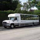 130x130 sq 1378819799297 luxury bus rgb