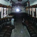 130x130 sq 1378819814580 luxury limo bus   interior cmyk