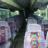48x48_sq_1378815239425-fleet-pictures-006