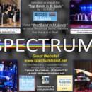 130x130 sq 1393107570326 spectrum ad 2014 no ny