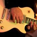 130x130 sq 1426338670232 guitar