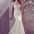 130x130_sq_1383262412793-paloma-blanca--gown-1800--front--mikaella-bridal
