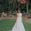 130x130 sq 1472239258472 sunken gardens wedding zoelogan sneaks 3