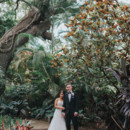 130x130 sq 1472239258531 sunken gardens wedding zoelogan sneaks 2