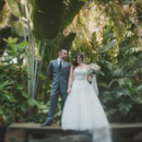 130x130 sq 1480541233358 sunken gardens florida wedding 53