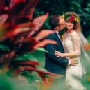 130x130 sq 1480541338041 vintage florida sunken gardens wedding emilyben 62