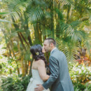 130x130 sq 1485796340663 sunken gardens florida wedding 16