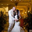 130x130 sq 1378992388591 bilson wedding 4 20 2013 0398