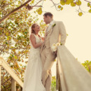 130x130 sq 1431002355636 bridegroomhiltonnapleswedding