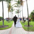 130x130 sq 1445518533995 8thave weddinghiltonnaples