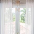 130x130 sq 1478368079303 hilton naples wedding 1