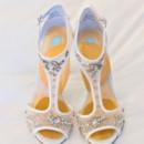 130x130 sq 1478368079315 hilton naples wedding 2