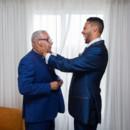 130x130 sq 1478368155738 hilton naples wedding 7