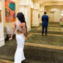 130x130 sq 1478368185038 hilton naples wedding 9