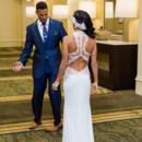 130x130 sq 1478368214898 hilton naples wedding 11