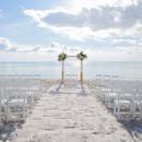 130x130 sq 1478368246293 hilton naples wedding 13