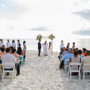 130x130 sq 1478368278228 hilton naples wedding 15