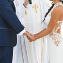 130x130 sq 1478368293580 hilton naples wedding 16
