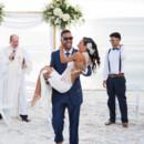 130x130 sq 1478368308579 hilton naples wedding 17