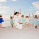 130x130 sq 1478368338957 hilton naples wedding 19