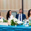 130x130 sq 1478368400556 hilton naples wedding 25