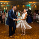 130x130 sq 1478368430018 hilton naples wedding 27