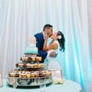 130x130 sq 1478368489019 hilton naples wedding 31