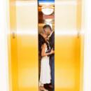 130x130 sq 1478368504147 hilton naples wedding 32