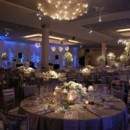 130x130 sq 1394128527725 belvedere wedding even