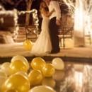 130x130 sq 1426106946827 bride  groom december wedding
