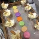 130x130 sq 1426106973242 desserts
