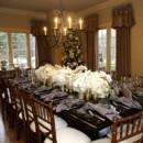 130x130 sq 1426106980977 dinning table 1