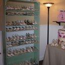 130x130 sq 1231365666093 accessoriesshoes