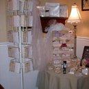 130x130 sq 1231365948890 accessories5