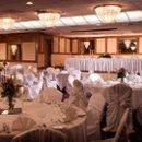 130x130_sq_1213144612928-ballroom