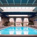 130x130_sq_1213144653194-poolarea
