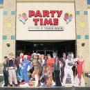 130x130 sq 1264716158907 partytimepic