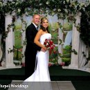 130x130_sq_1345502849118-elegantchapelweddings