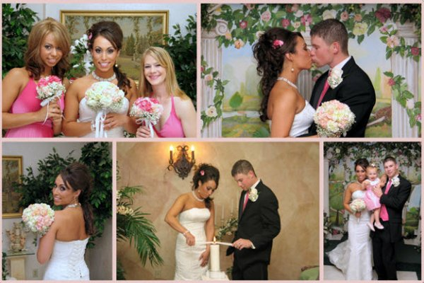1345502807791 ChapelWedding Las Vegas wedding venue
