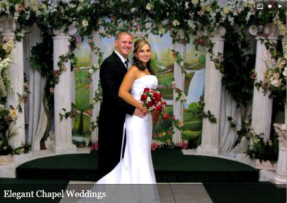 1345502849118 ElegantChapelWeddings Las Vegas wedding venue