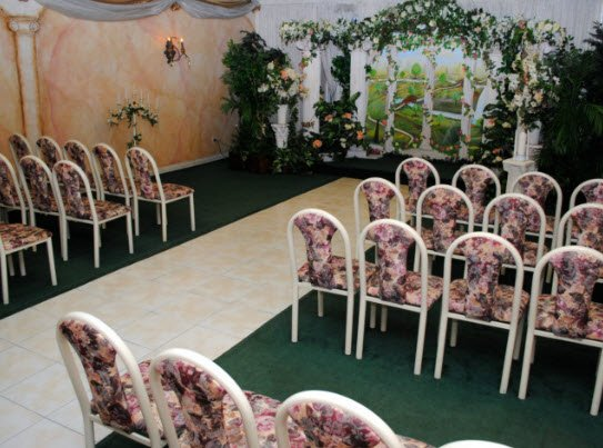 1345502871525 WeddingChapel3 Las Vegas wedding venue