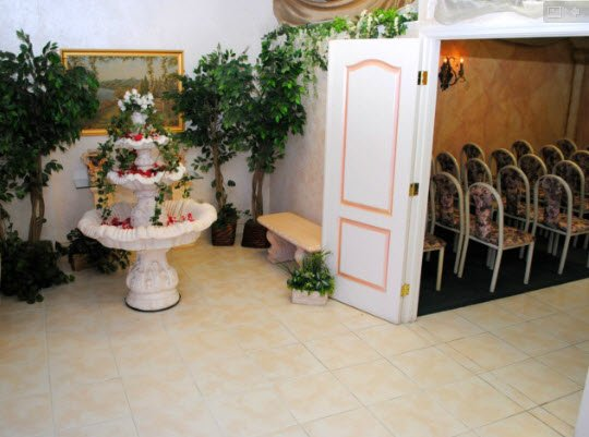 1345502930513 ChapelWedding2 Las Vegas wedding venue
