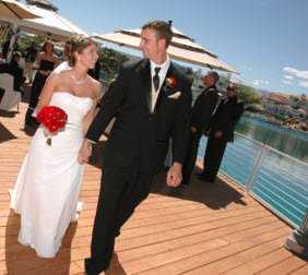1345502989182 AlwaysForever Las Vegas wedding venue