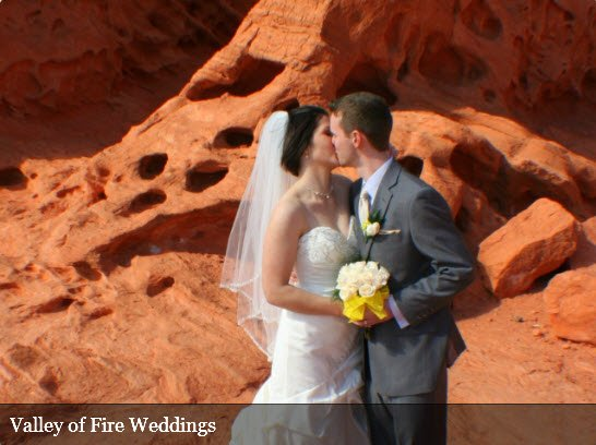 1345503057890 ValleyOfFire Las Vegas wedding venue