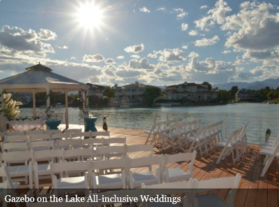 1345503080268 GazeboAllInclusive Las Vegas wedding venue