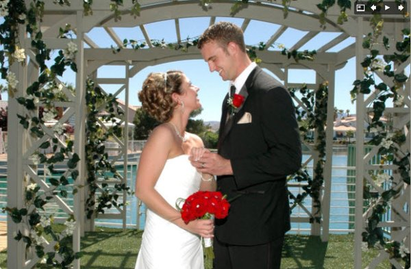 1345503106785 GazeboWedding Las Vegas wedding venue