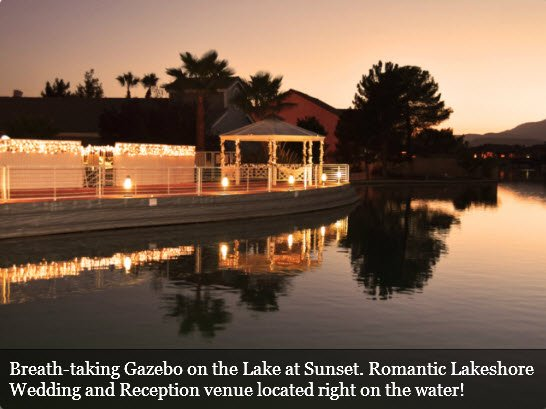 1345503156470 GazeboonLake Las Vegas wedding venue